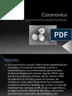 4-coronavirus-111001200532-phpapp01