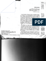 Artaud. la enajenación y la locura - Gerard Durozoi - 1