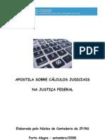 apostila_calculos_judiciais