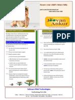 jeevaankurillustration-120131034125-phpapp01