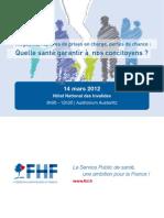 FHF-Accès aux soins-Débat