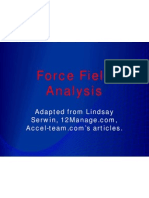 force-field-analysis-1195740737732319-2