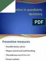 Medical c Prevention 2