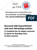 AdvantageClub2012-8.5by11