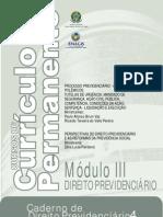 modulo3_caderno4