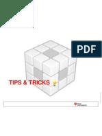 CCSv4 Tips %26 Tricks