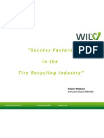 WILAG Success Factors Pres v014rw110419_Ecosmart