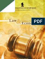 29_law_economics_1329315296