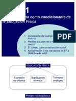 T_1_EF_objeto_de_conocimiento