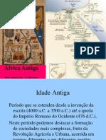 Africa Antiga