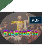 FILOSOFÍA (EXPOSICIÓN)