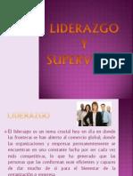 Liderazgo y Supervision 16-2-2012