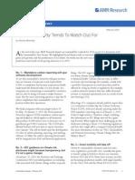 AMR+Nine+Sustainability+Trends