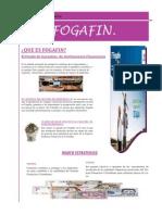 FOGAFIN - BOLETIN