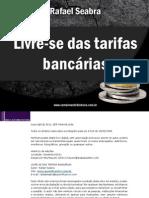 Livre-seDasTarifasBancarias