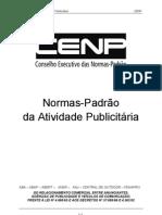 Normas_CENP