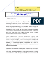 BioteceIglesia