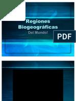 regionesbiogeograficasdelmundo-091113221558-phpapp01