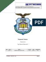 Propuesta Tecnica UEFAB