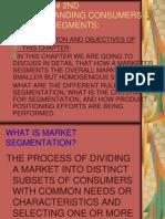 Consumer Behavior 2