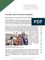 PM_Schlecker_14032012