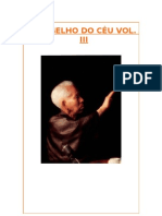 6718676 Evangelho Do Ceu Vol1