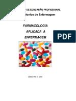 Poligrafo de Farmacologia Aplicada a Enfermagem-01