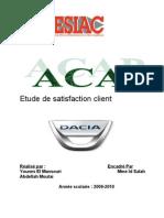 dacia_satistfaction