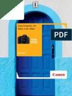 EOS_550D_Brochure-p8475-c3945-es_ES-1277973110