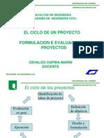 EL+CICLO+DE+UN+PROYECTO