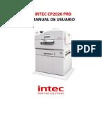CP2020Pro_UserManual