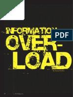 09-10 Info Overload