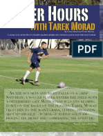 27-28 Tarek Morad