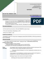 Copy of Resume of Bichitra03