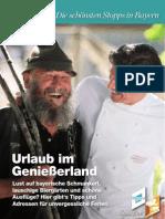 Genießerlandmagazin_Online
