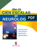 Escalas en Neurologia Marzo.neuroloxia