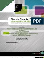 Plan-de-CTi-de-Medellin