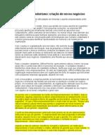 Intra-empreendedorismo- criação de novos negócios.doc