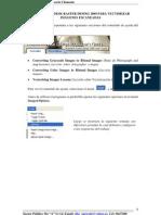 Manual de Raster Desing 2005_parte1