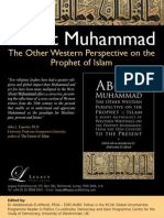 Legacy Publishing - About Muhammad (AUG2010)
