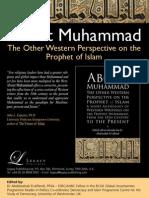 Legacy Publishing - About Muhammad (AUG2010)