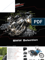 Sw Motech Bmw-selection