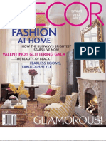 Elle.decor.magazine.october.2007.PDF.ebook OXFORD