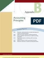 Wil36679 Appb b1 b12 Accounting Prinic