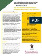 Assessment & Engagement Training Flier_04-13-12