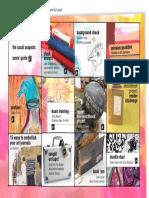 Art Journal Ing Toc