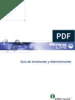 ML-InstallationGuide-TMC-v1.1-es