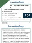18235962-financas