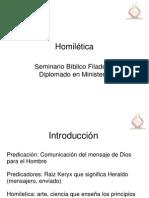 Charla_Homiletica1