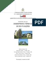 Desempenho Térmico de Edificações_v2007